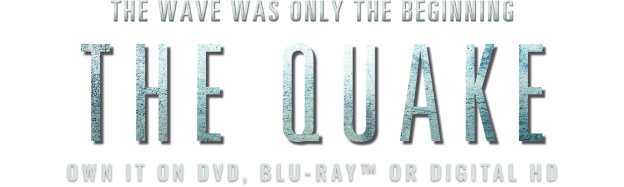The Quake: Story | Magnolia Pictures