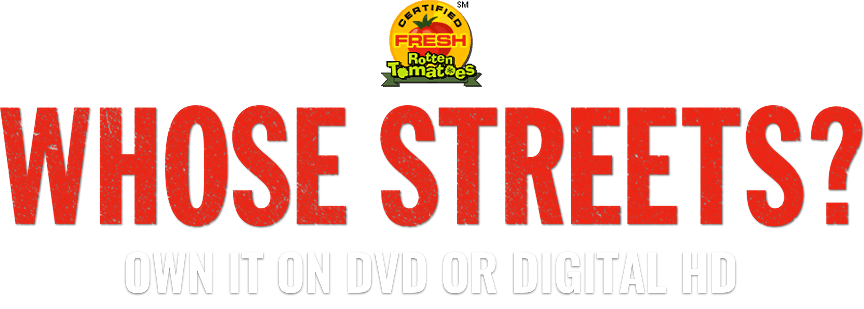 Whose Streets?: Story   Magnolia Pictures