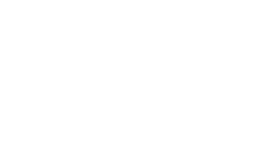Wrinkles the Clown: Story | Magnolia Pictures