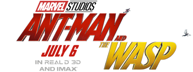 Ant-Man and the Wasp : %$SYNOPSIS% | Marvel