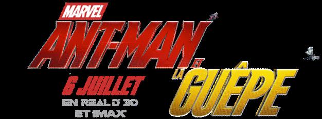 Ant-Man Et La Guêpe: Synopsis | Marvel