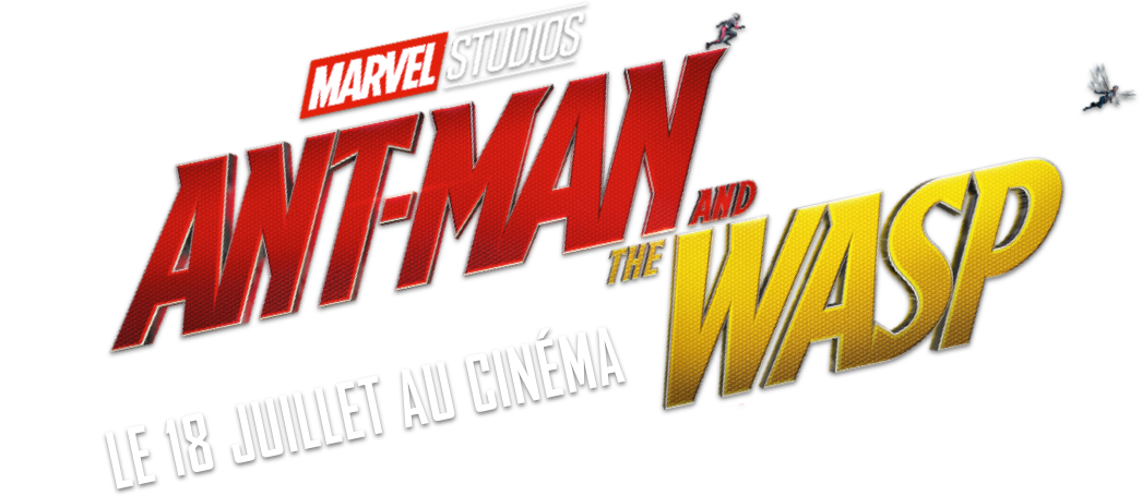 Ant-Man and the Wasp: Synopsis | Marvel