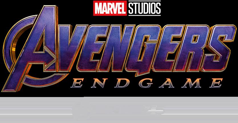 Avengers: Endgame : %$SYNOPSIS% | Marvel