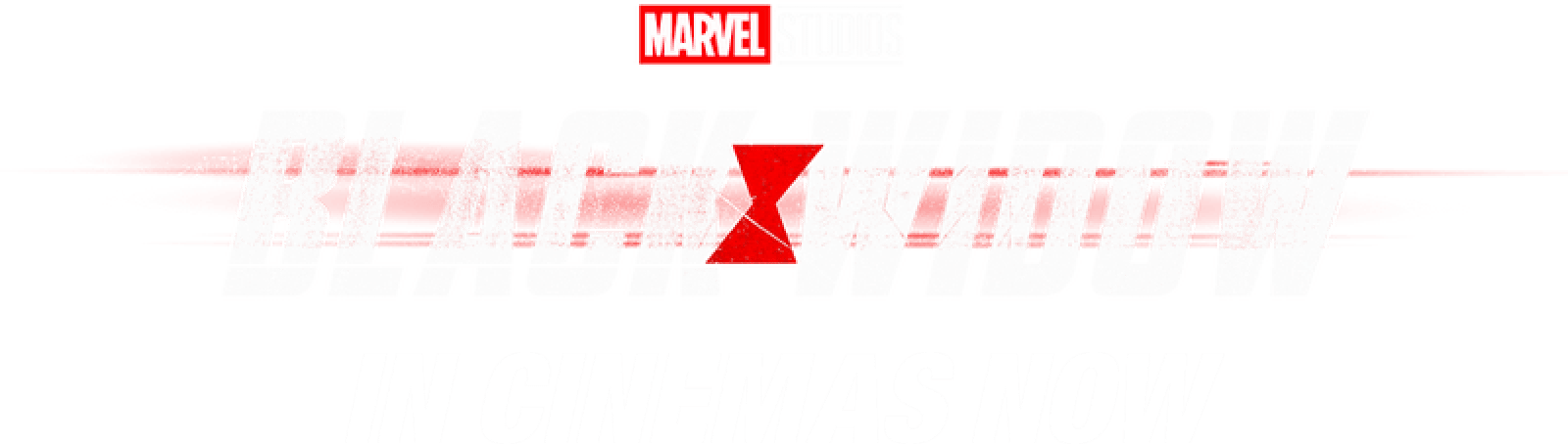Title or logo for Black Widow