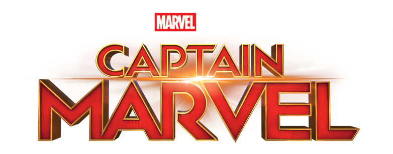 Captain Marvel : %$SYNOPSIS% | Marvel