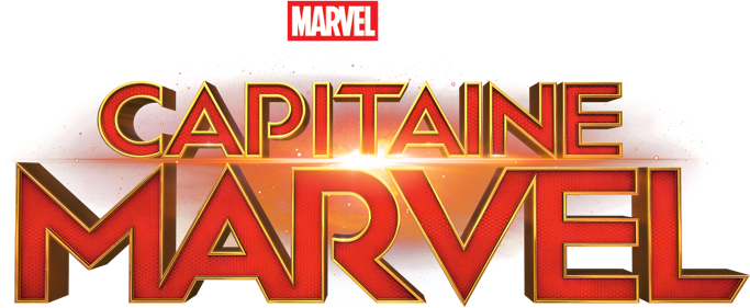 Capitaine Marvel: Synopsis | Marvel