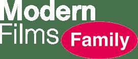 Modern Films logo