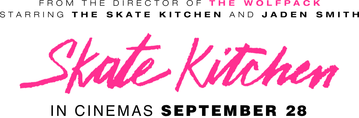 Skate Kitchen : Synopsis | Modern Films