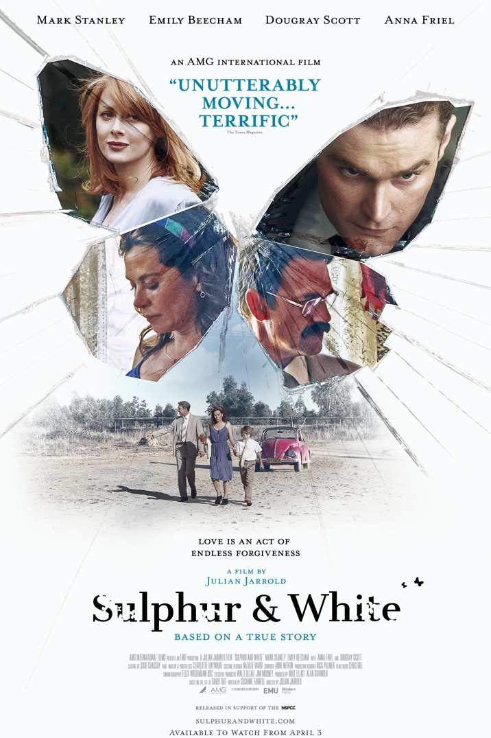 Poster image for Sulphur and White