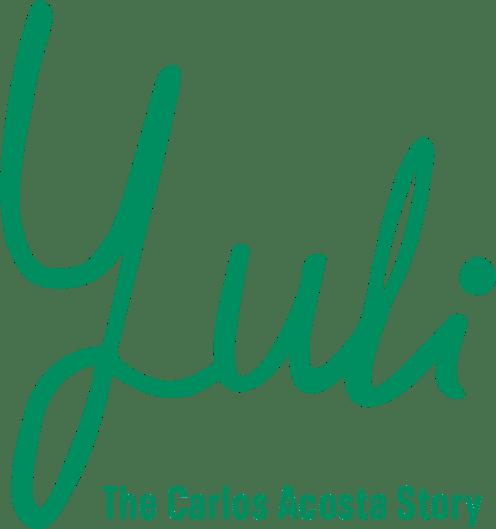 Yuli logo