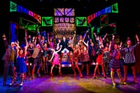 Image of the Kinky Boots The Musical gallery