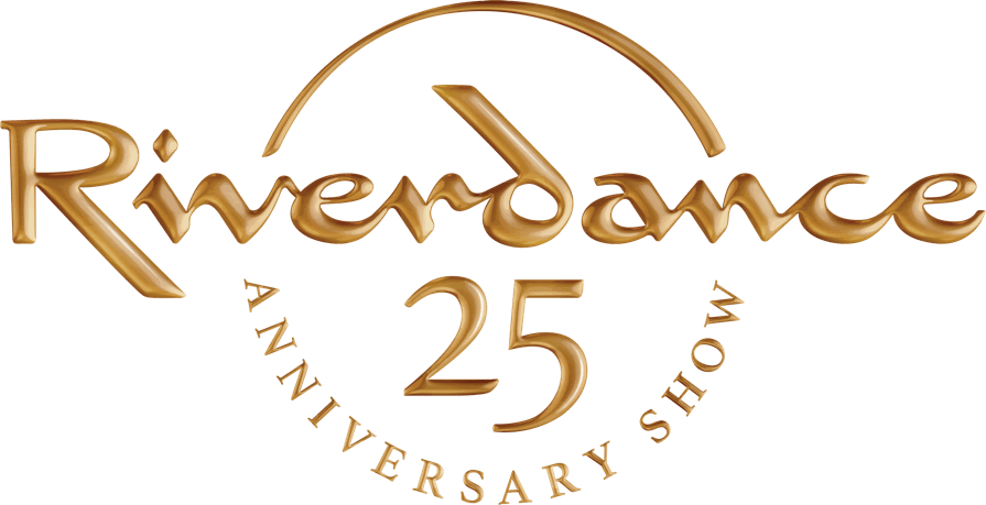 Riverdance 25th Anniversary Show | About the Event | In Cinemas March 2020