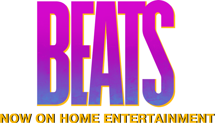 Beats: Synopsis | Music Box Films