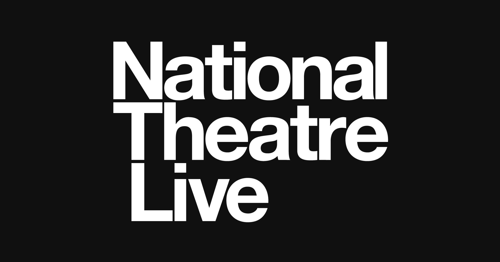 【映画館で本格舞台】ナショナル・シアター・ライブとは?