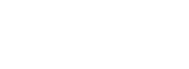 Shooting Films radio logo