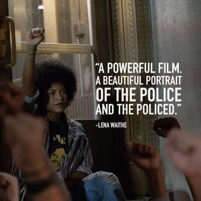 Lena Waithe quote