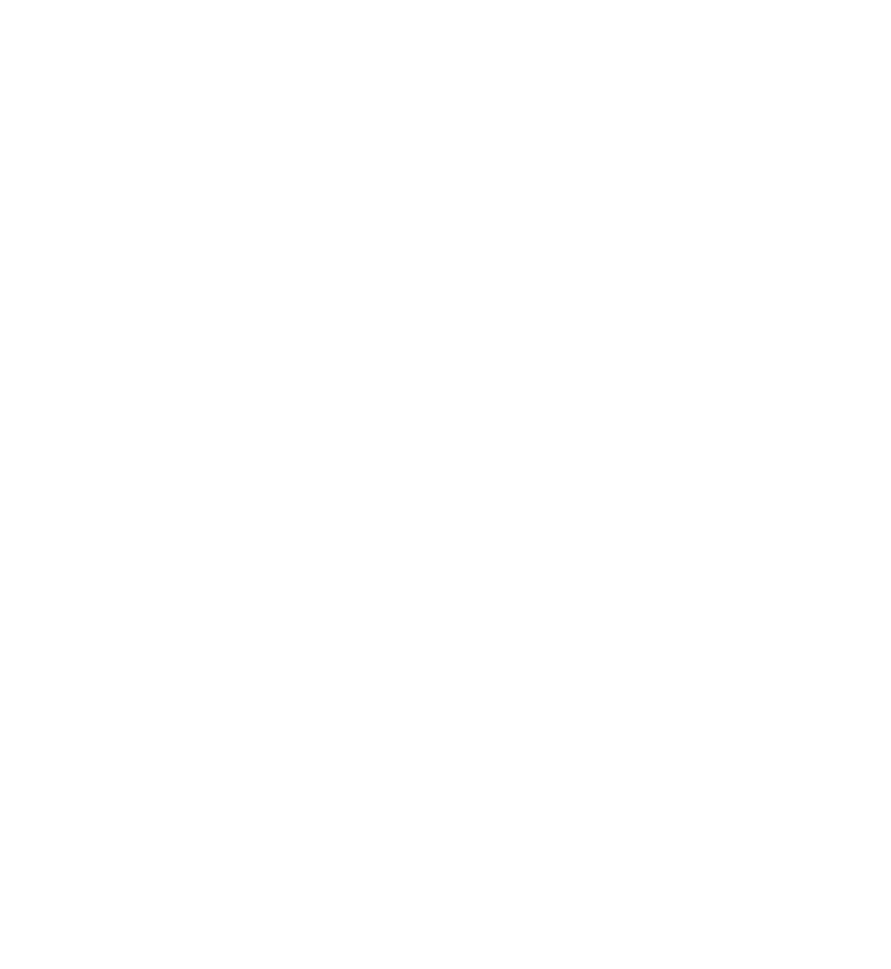 Vox Lux: Official Movie Website   About   December 7   NEON