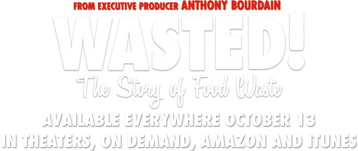 wasted the story of food waste super ltd
