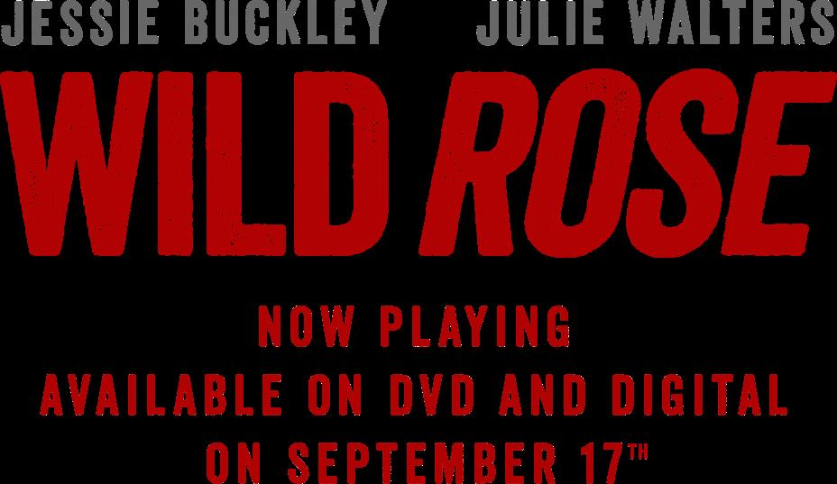 Wild Rose : Synopsis | NEON