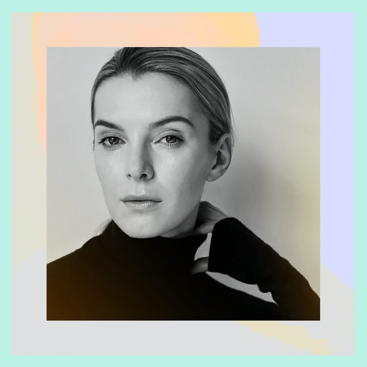 Betty Gilpin: Supporting actress in a comedy series, GLOW