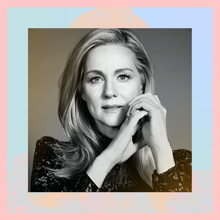 Laura Linney: Lead actress in a drama series, Ozark