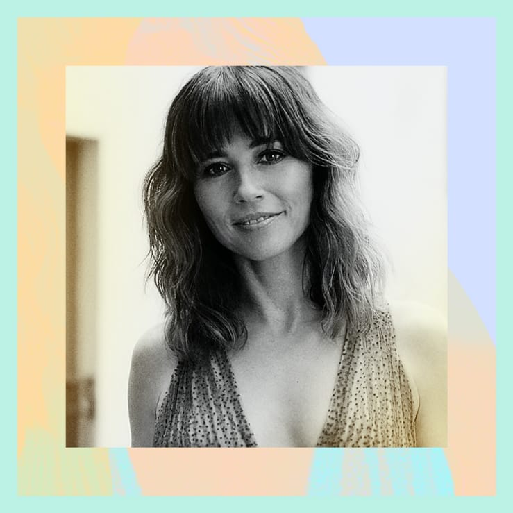 Linda Cardellini: Lead actress in a comedy series, Dead to Me