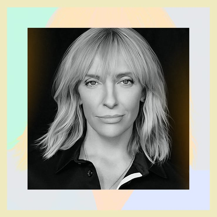 Toni Collette: Supporting actress in a limited series or movie, Unbelievable