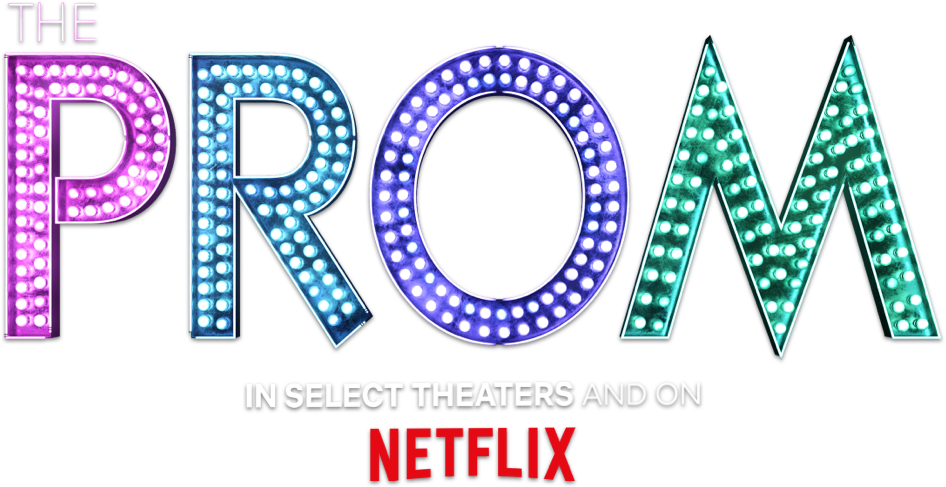 The Prom: Synopsis | Netflix