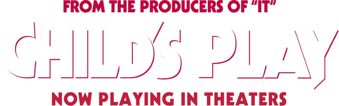 Child's Play: Synopsis | Orion Pictures