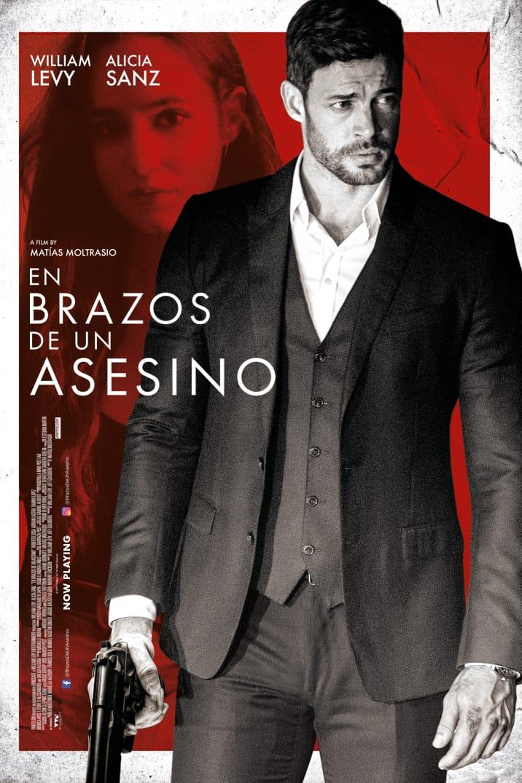 Poster image for En Brazos de un Asesino