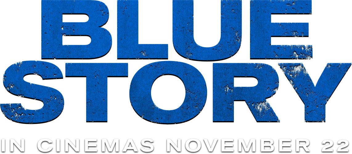 Blue Story : %$SYNOPSIS% | Paramount Pictures