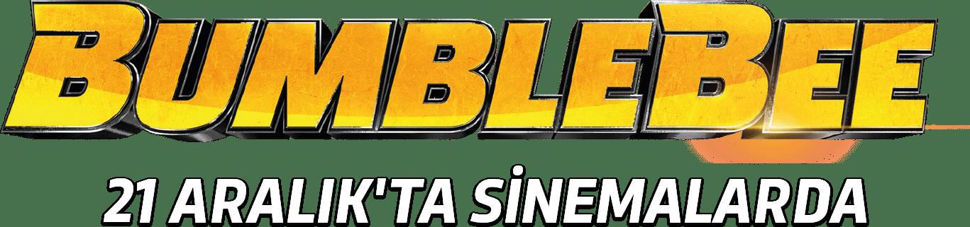 Bumblebee : Özet | Paramount Pictures
