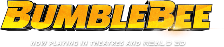 Bumblebee: Synopsis | Paramount Pictures