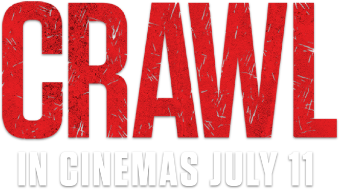 Crawl : %$SYNOPSIS%   Paramount Pictures