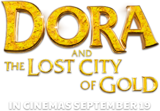 Dora and the Lost City of Gold : %$SYNOPSIS% | Paramount Pictures