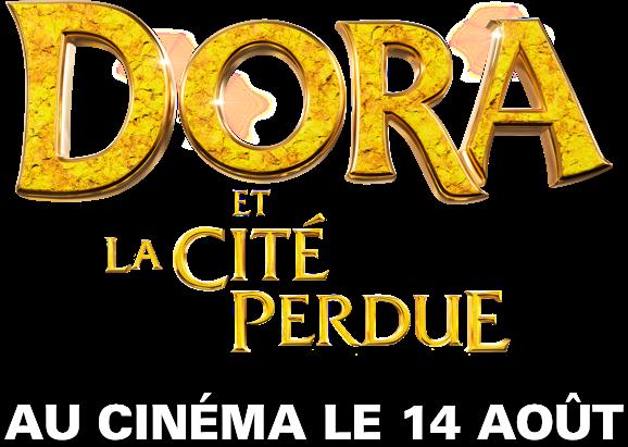 Dora Et La Cité Perdue: Synopsis | Paramount Pictures