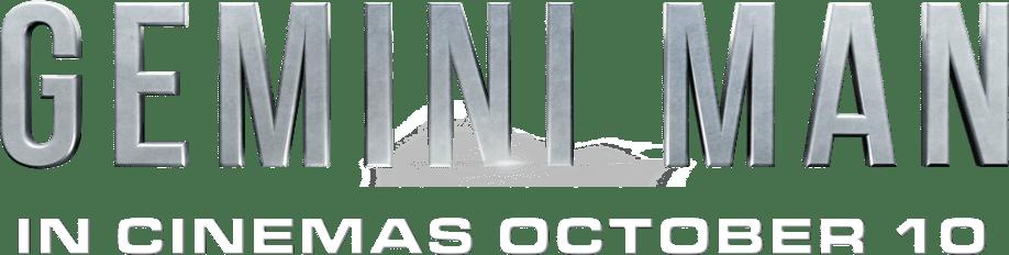 Gemini Man : %$SYNOPSIS% | Paramount Pictures