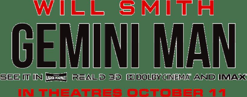 Gemini Man: Synopsis | Paramount Pictures