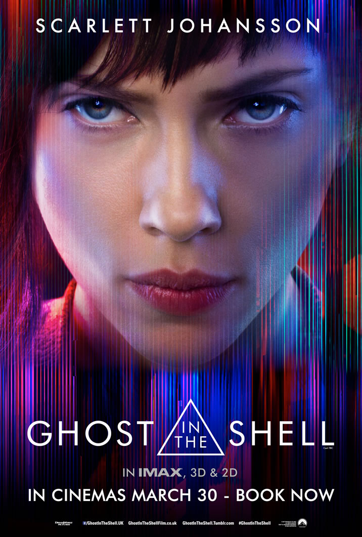 http://dx35vtwkllhj9.cloudfront.net/paramountpictures/ghost-in-the-shell/images/regions/gb/onesheet.jpg