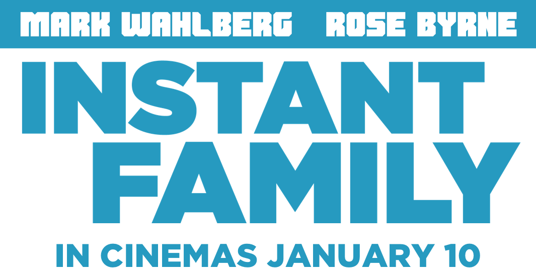 Instant Family : Synopsis | Paramount Pictures
