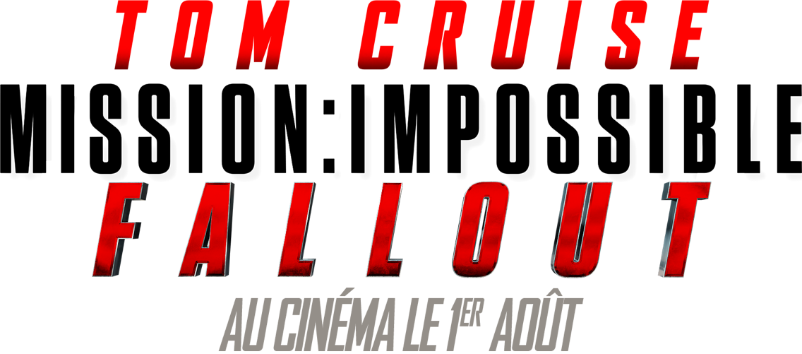 Mission:Impossible Fallout: Synopsis | Paramount Pictures
