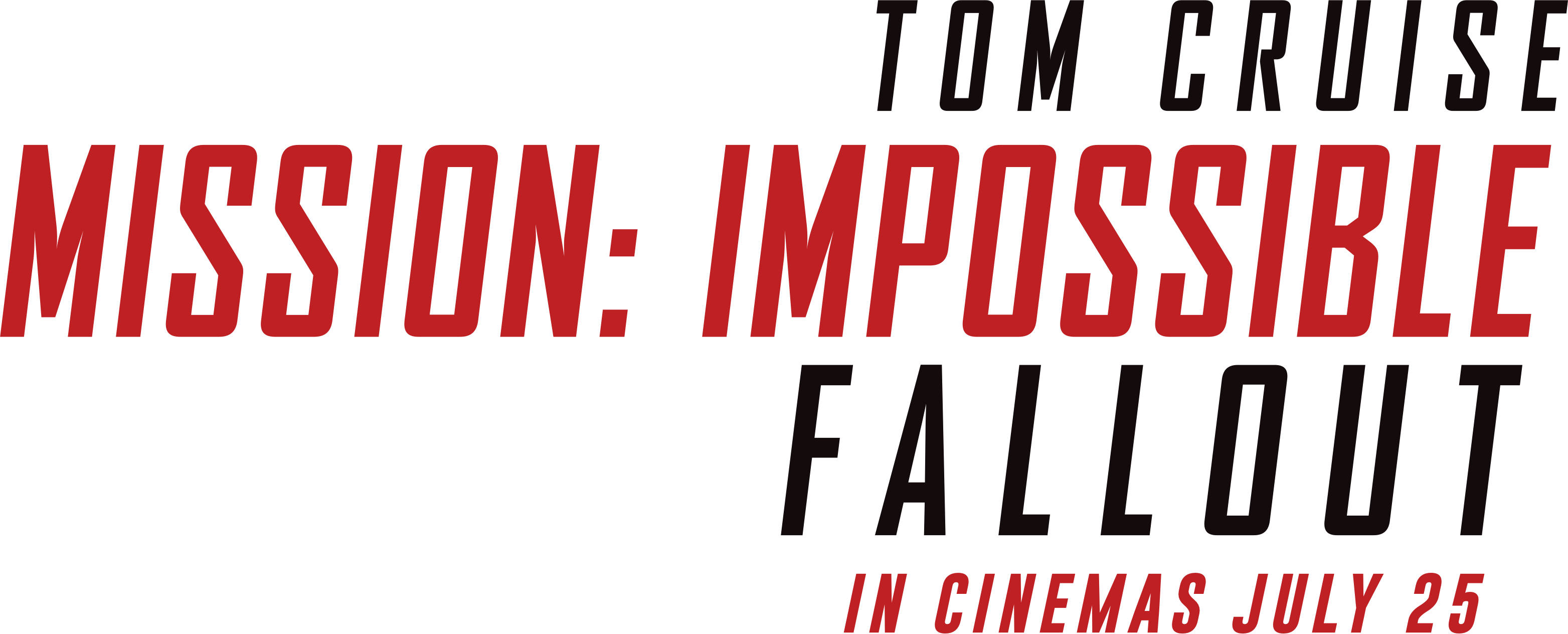 Mission: Impossible Fallout : Synopsis | Paramount Pictures