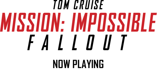 Mission: Impossible Fallout: Synopsis   Paramount Pictures