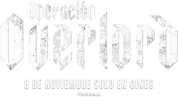 Operación Overlord: Sinopsis | Paramount Pictures