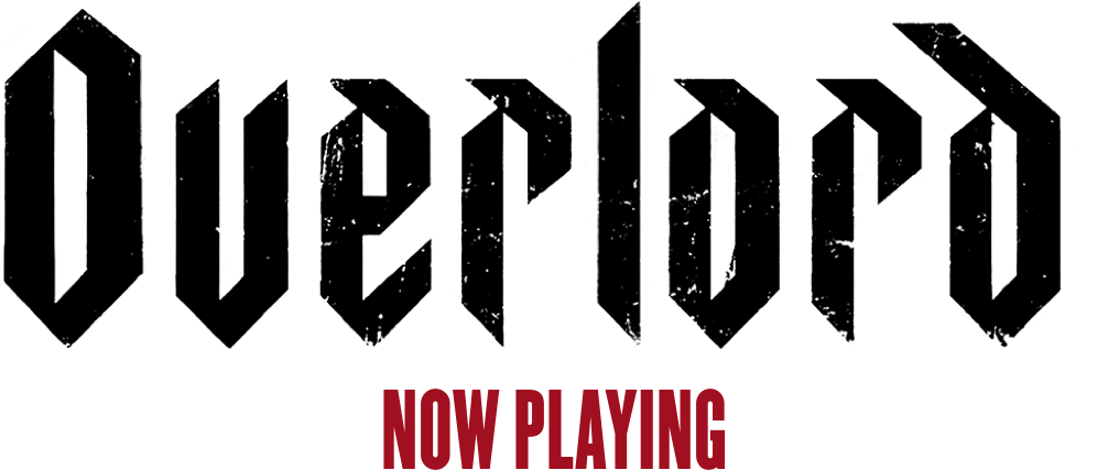 Overlord: Synopsis | Paramount Pictures
