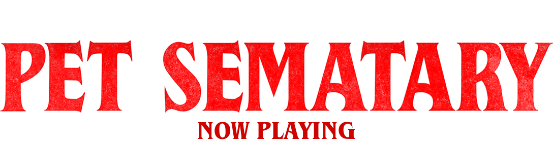 Pet Sematary: Synopsis   Paramount Pictures