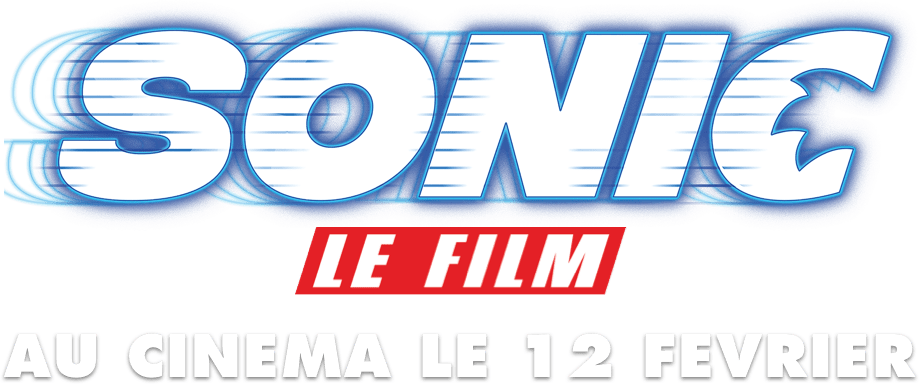 Sonic Le Film: Synopsis | Paramount Pictures