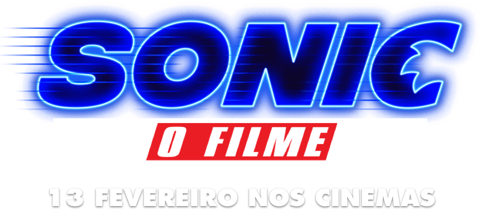 Sonic O Filme : Sinopse | Paramount Pictures
