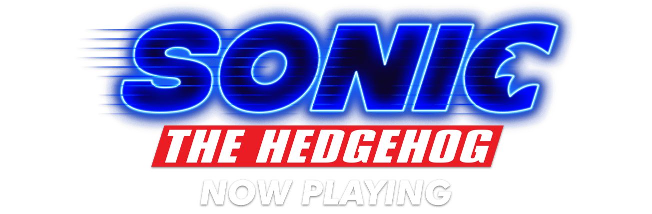 Sonic The Hedgehog: Synopsis | Paramount Pictures
