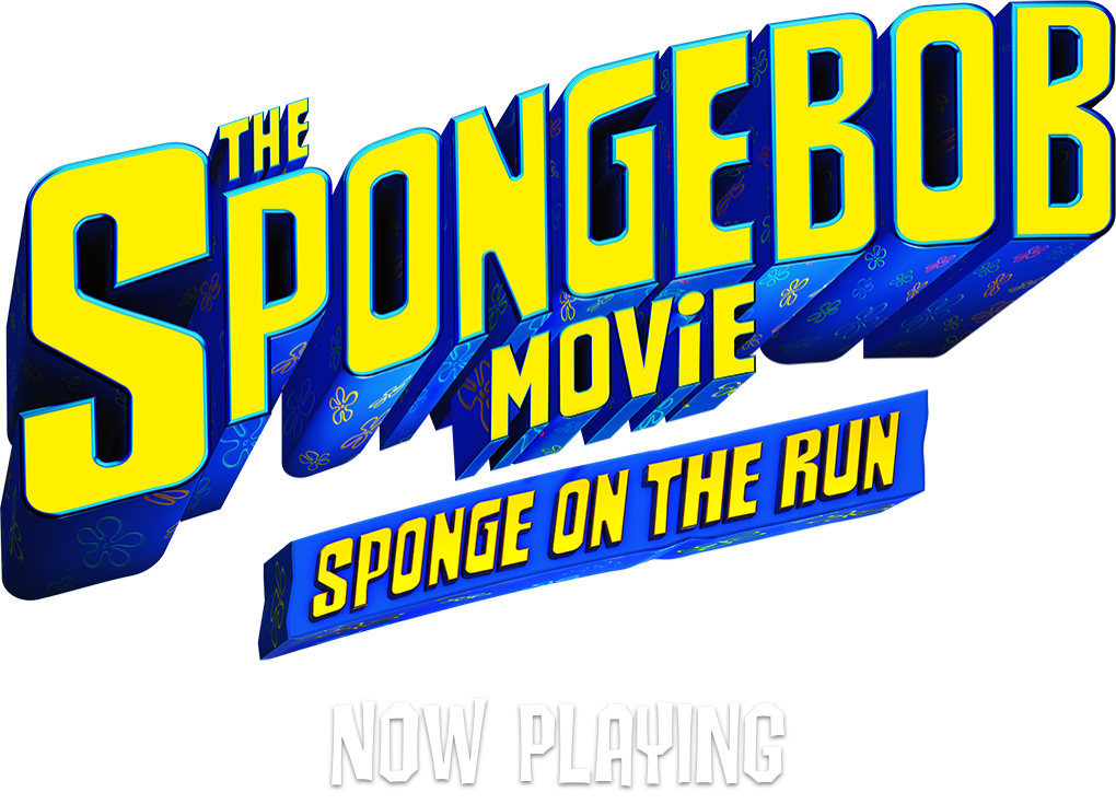 The SpongeBob Movie: Sponge On The Run: Synopsis | Paramount Pictures